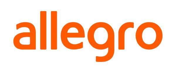 logo-allegro-nowe
