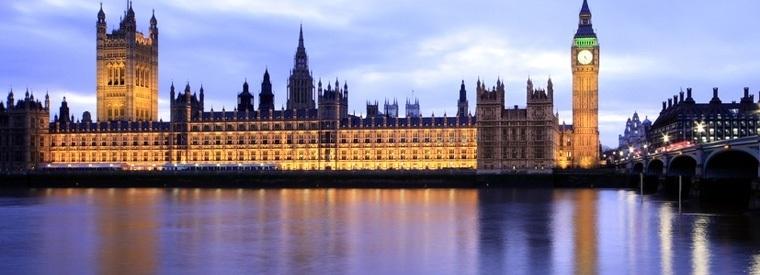 london-168512