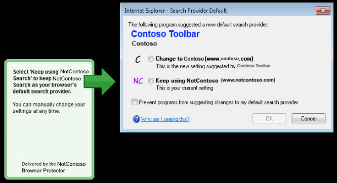 myce-microsoft-toolbar-block
