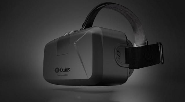 oculus-rift dk2
