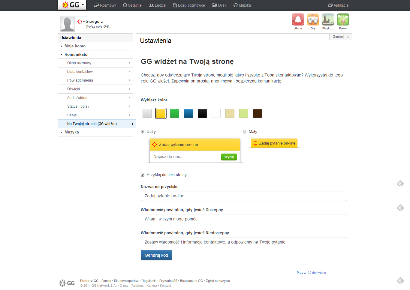 screenshot-www.gg.pl 2014-12-15 12-46-48 (1)