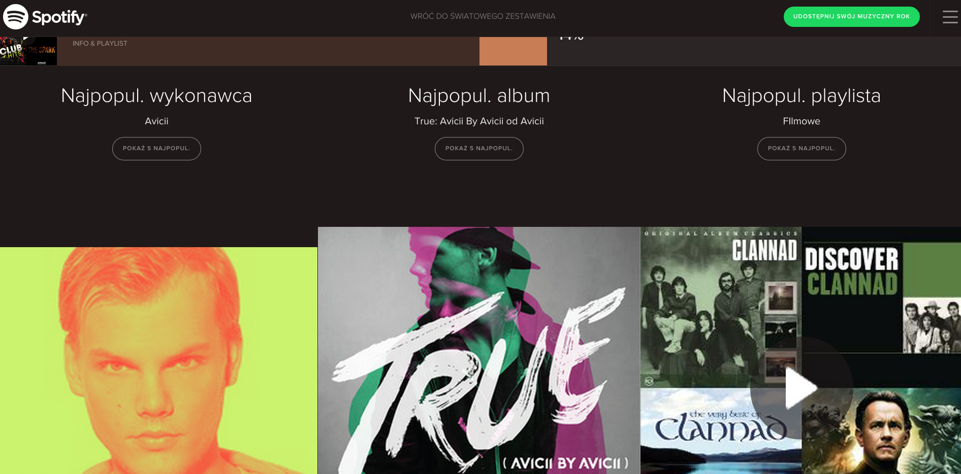 screenshot-www.spotify-yearinmusic.com 2014-12-05 19-32-57