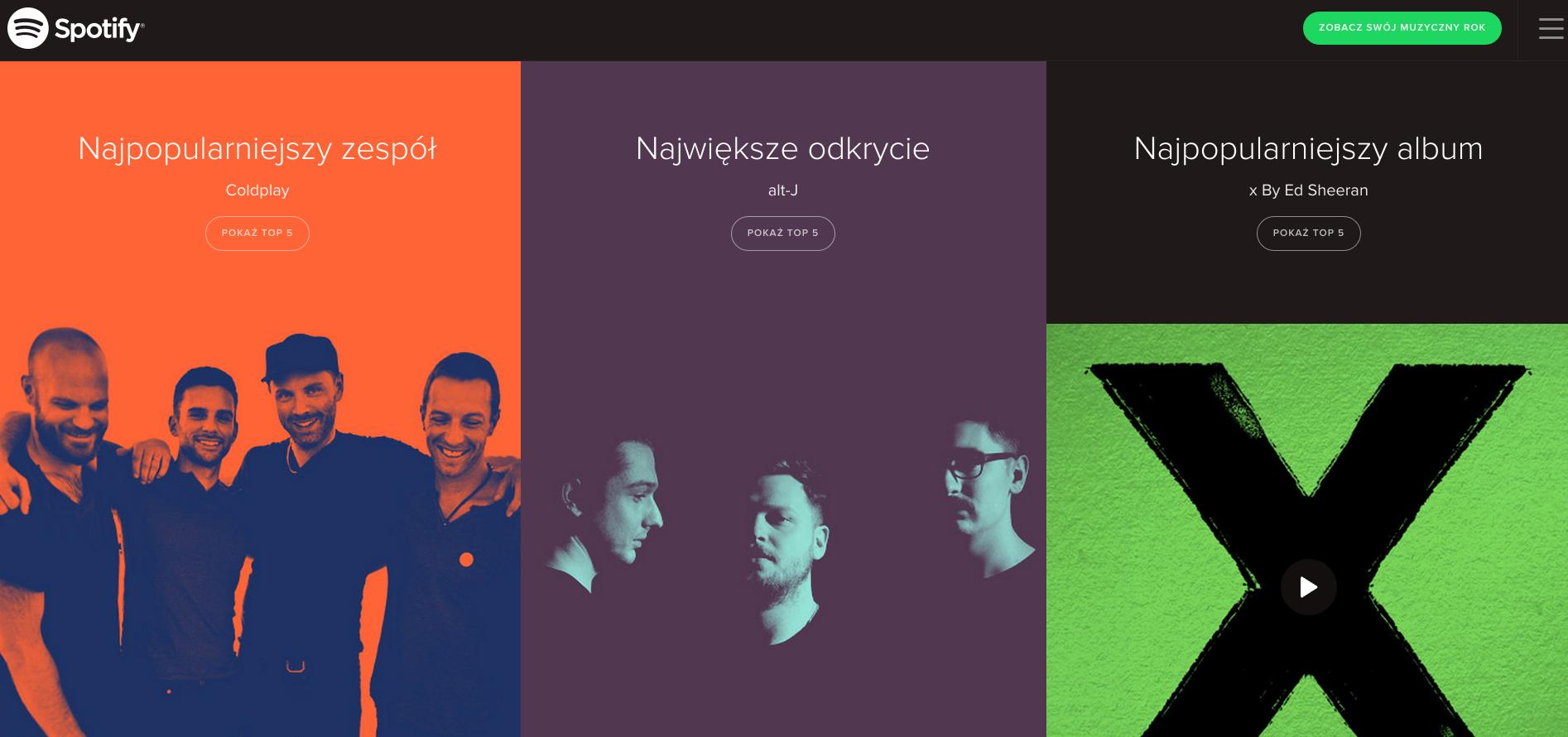 screenshot-www.spotify-yearinmusic.com 2014-12-05 19-41-47