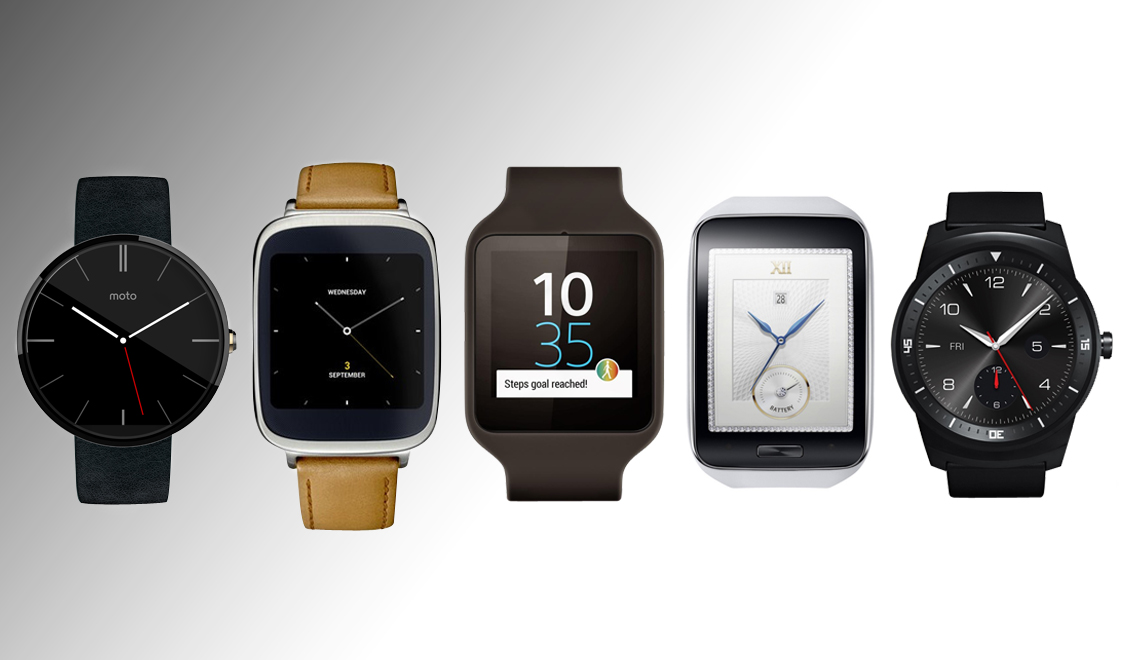 top-5-smart-watches-2014-cover