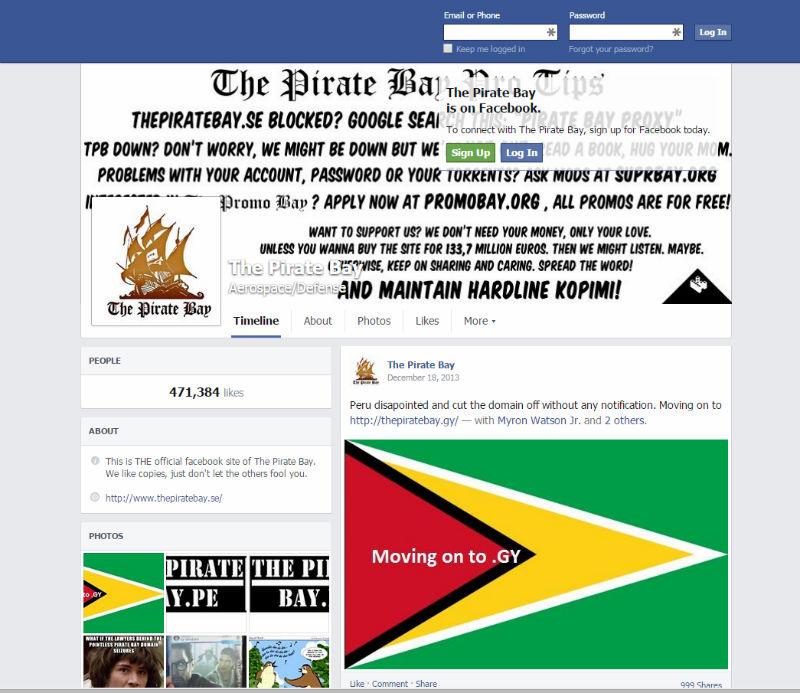 tpb-facebook