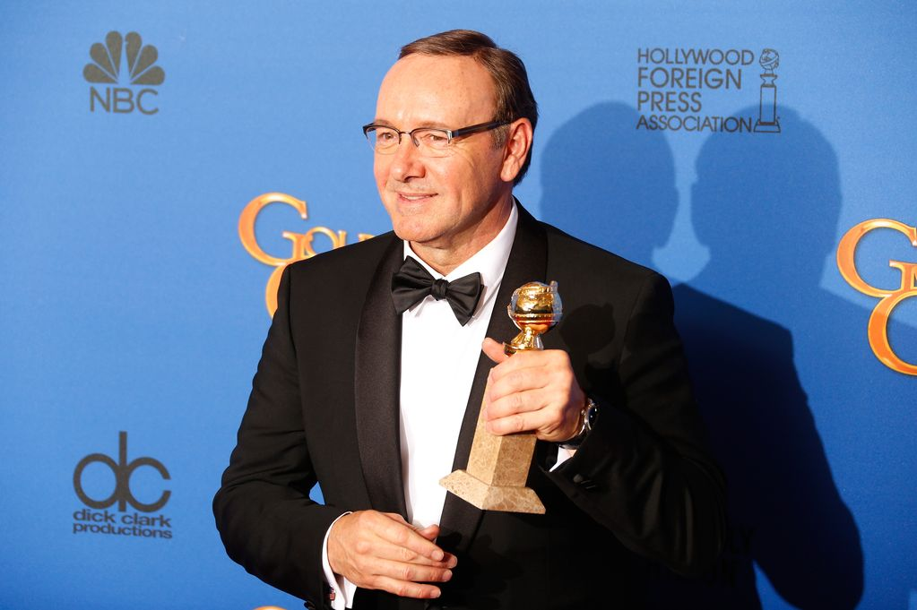 Actor-Kevin-Spacey-poses-in-the-press-room-during-the-72nd-Annual-Golden-Globe-Awards-at-The-Beverly-Hilton-Hotel-on