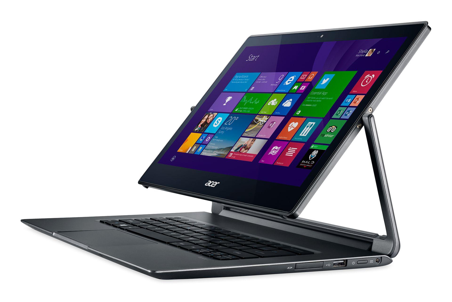 Laptop_Acer_Aspire_R13