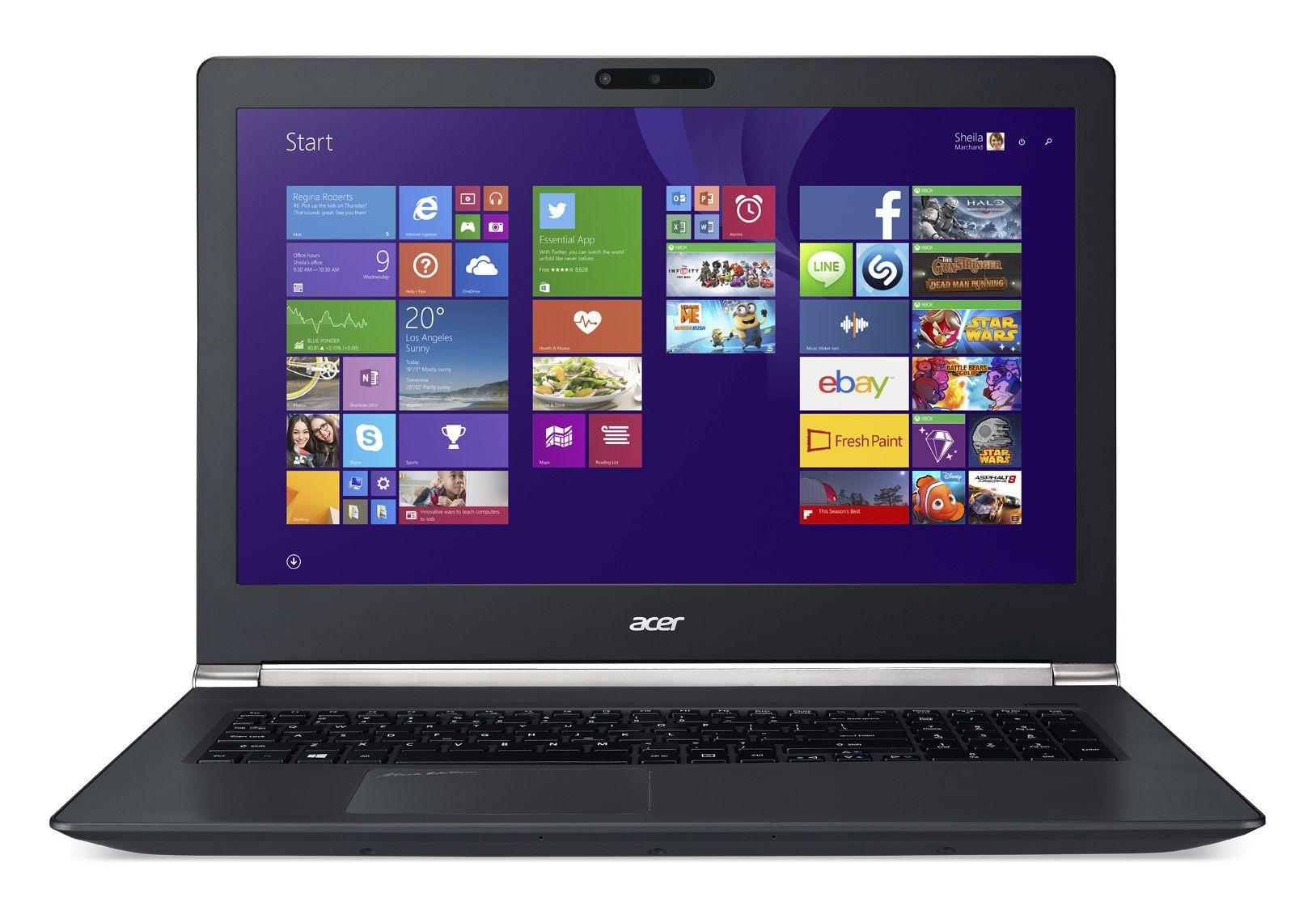 Laptop_Acer_Aspire_V17Nitro_BE_3D
