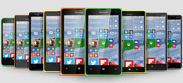 Lumia-Wndows-10-updates-majority-01