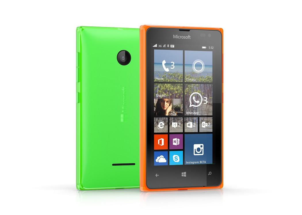 Lumia532_SSIM