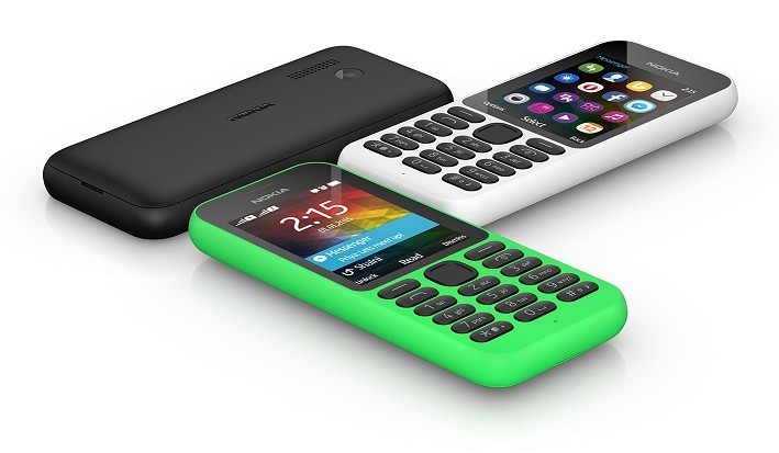 Nokia 215_3