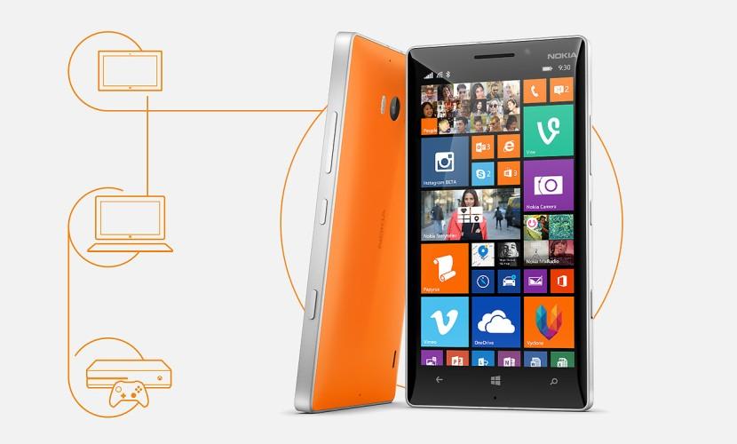 Nokia-Lumia-930-Beauty1-jpg