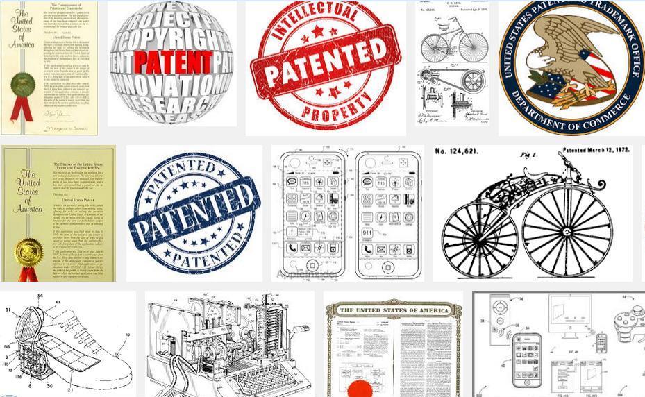 Patenty 2