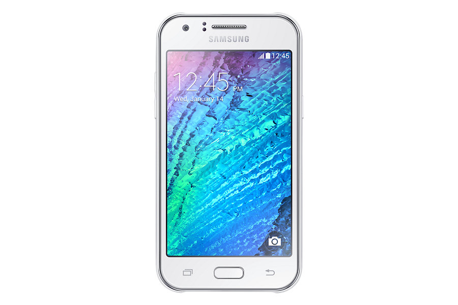 Samsung-Galaxy-J1-official-images