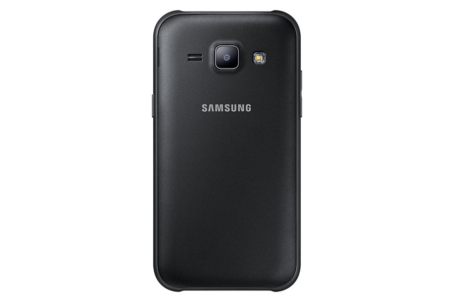 Samsung-Galaxy-J1-official1-images
