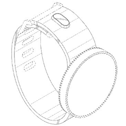Samsung-Orbis-smartwatch-with-rotary-bezel-and-digital-crown-to-be-unveiled-at-MWC