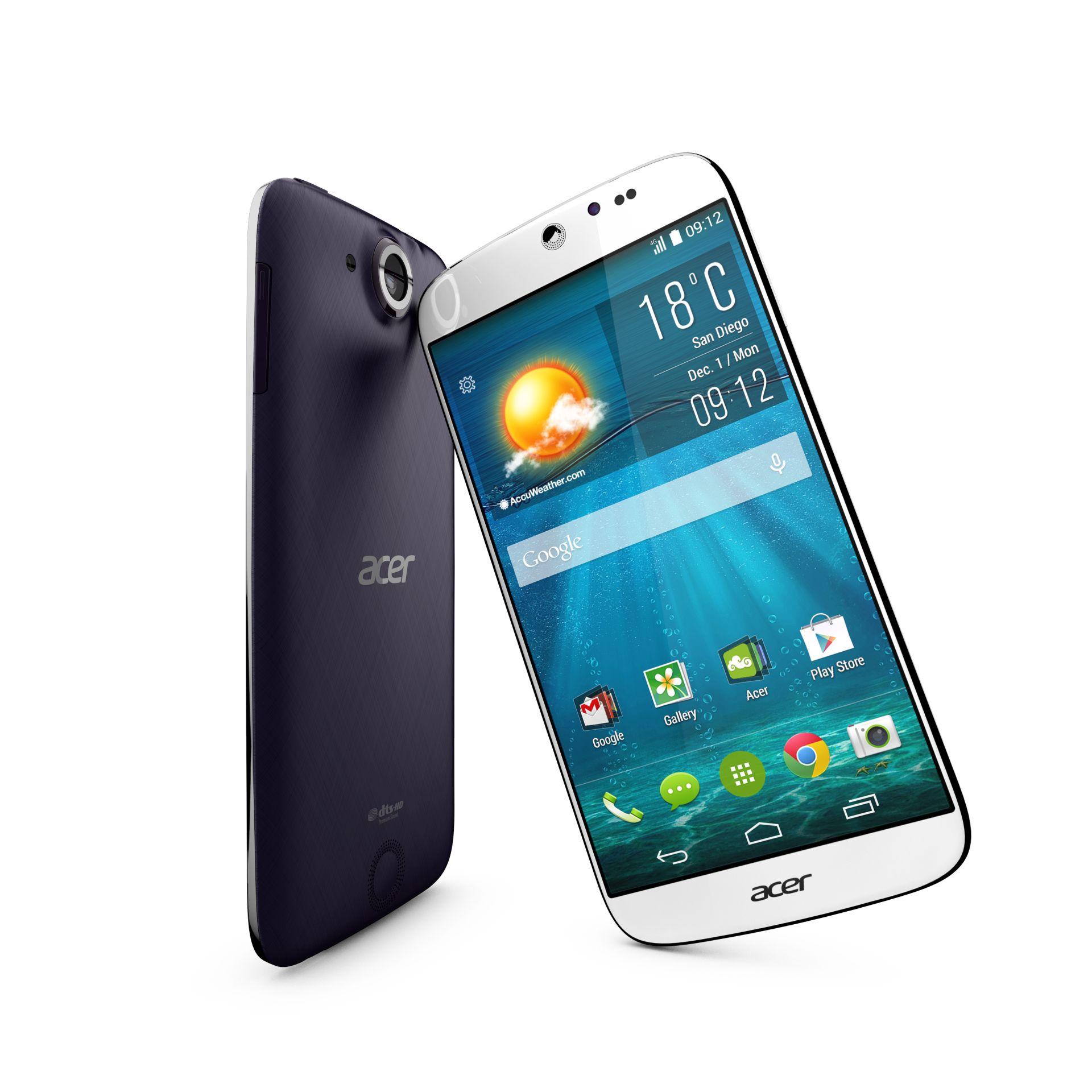 Smartfon_Acer_Liquid_Jade_S