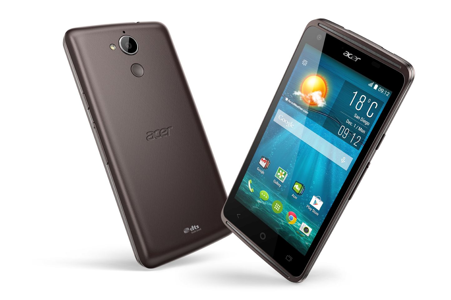 Smartfon_Acer_Liquid_Z410