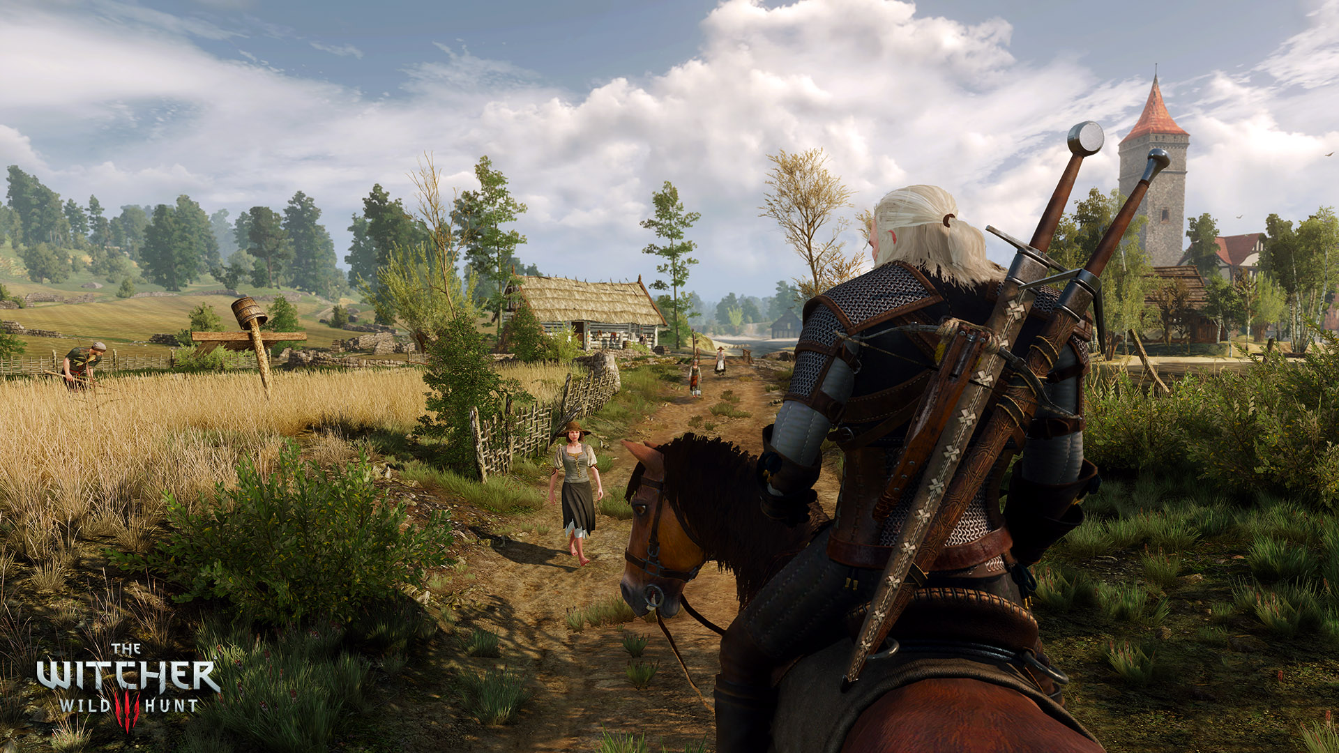 The_Witcher_3_Wild_Hunt_Seems_downright_bucolic--not_necessarily