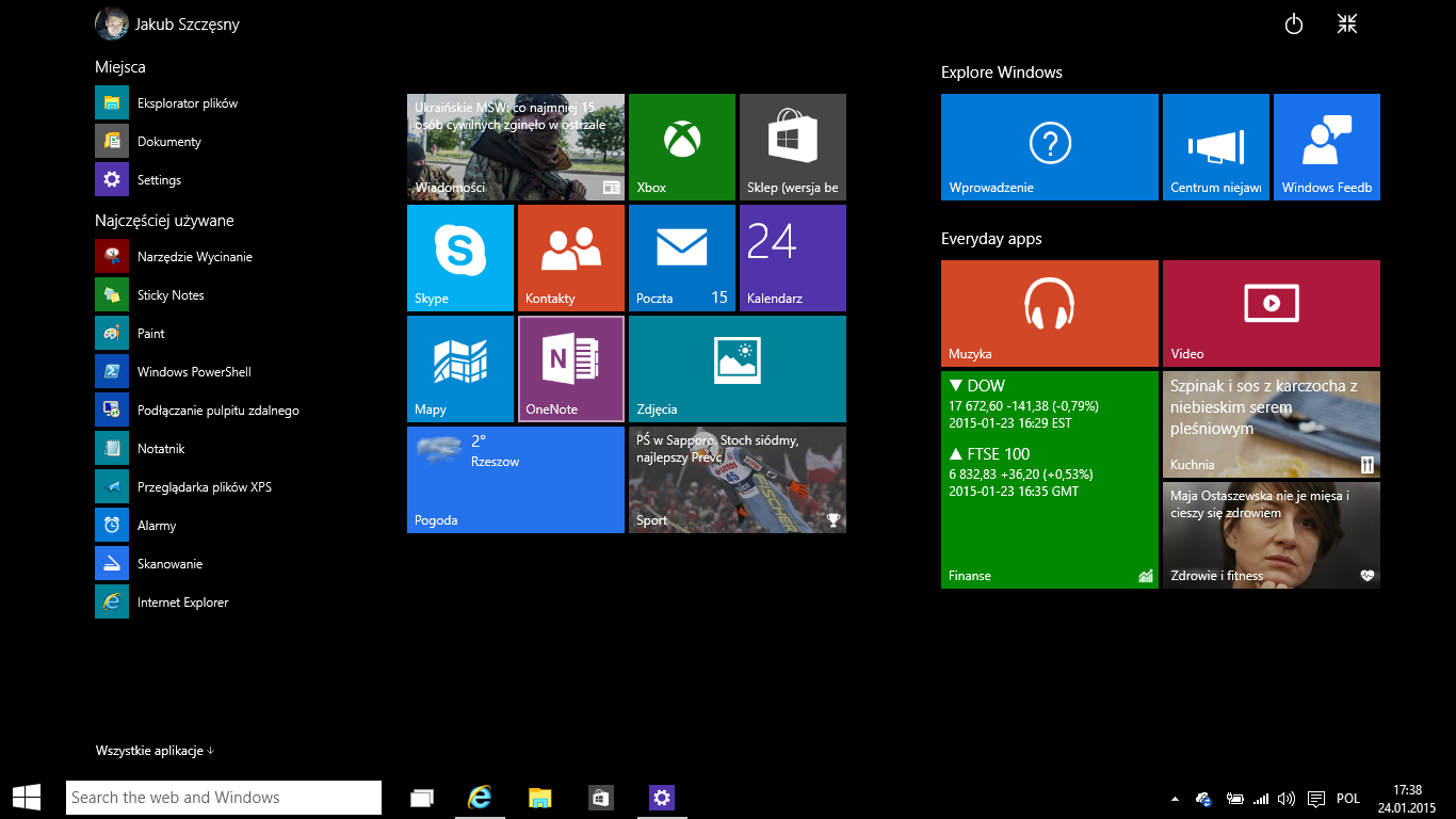 Zrzut ekranu (3)