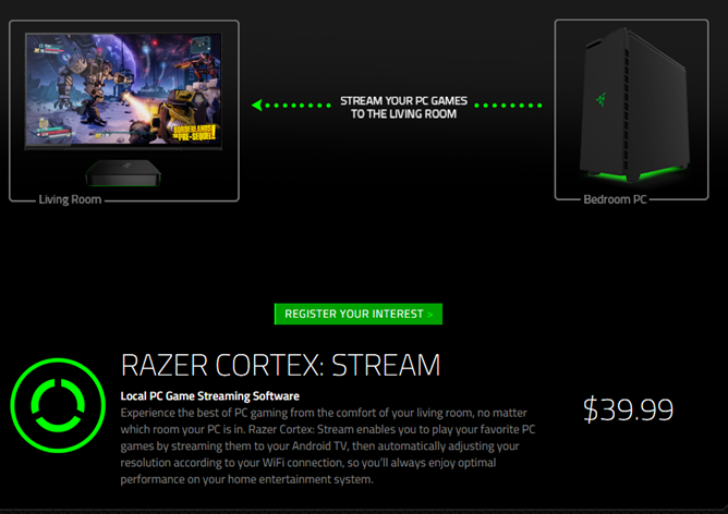nexus2cee_cortex