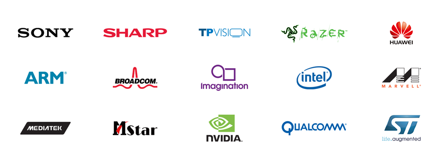 wall-of-CES-logos