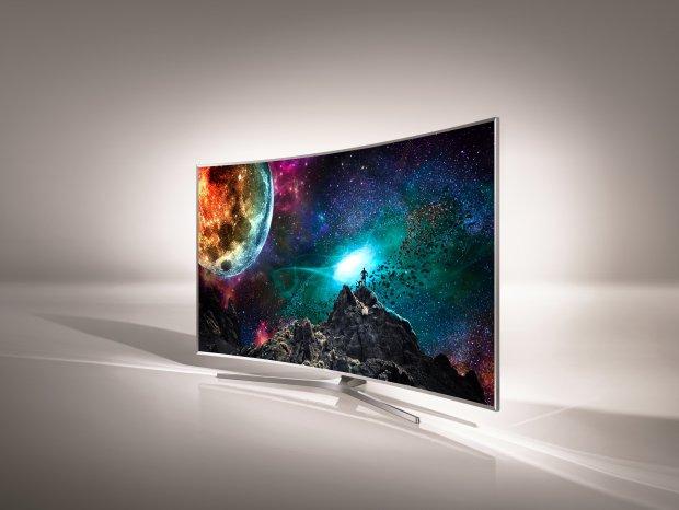 z17214657Q,JS9000---pierwszy-telewizor-Samsunga-sygnowany-skr