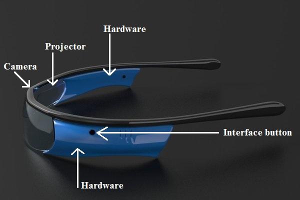 20150216130815-glasses
