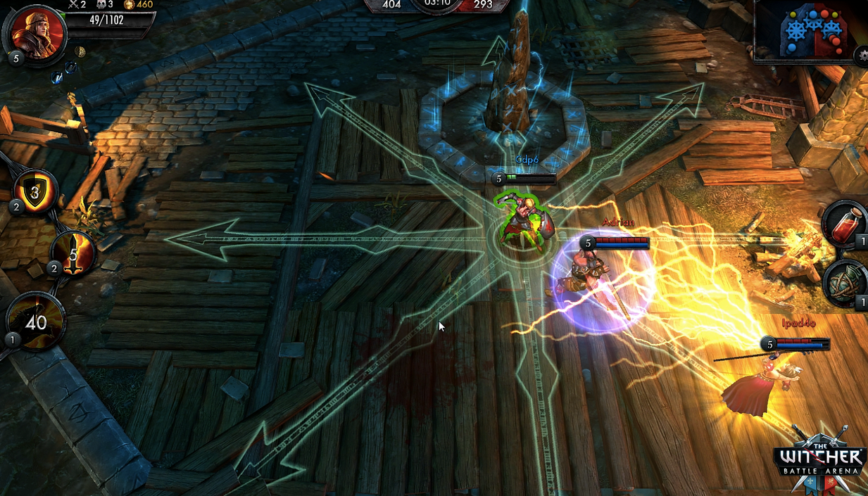 2583504-the_witcher_battle_arena_saskia_dragonsoul_logo.png (1560×914)-1