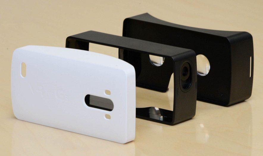 G3 VR 2