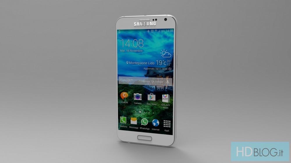 Galaxy-S6-Render-6