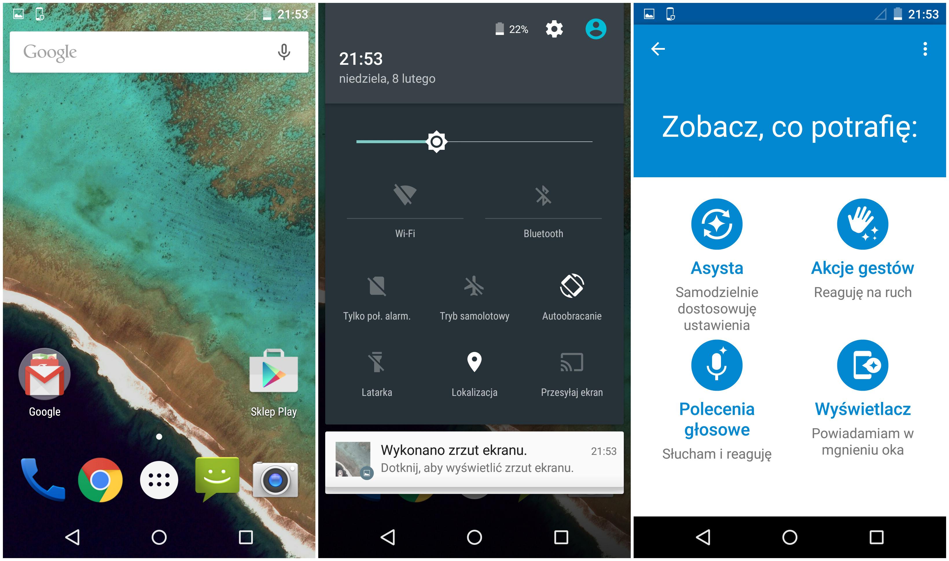 Moto X Android Lollipop (1)