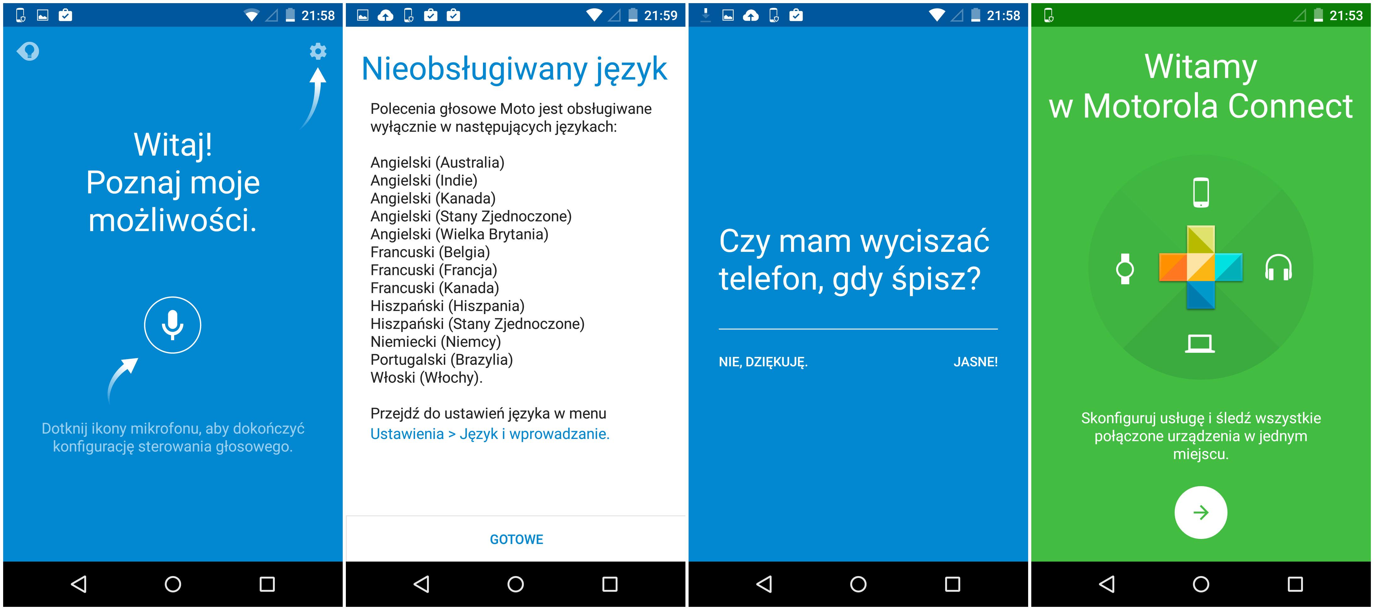 Moto X Android Lollipop (3)