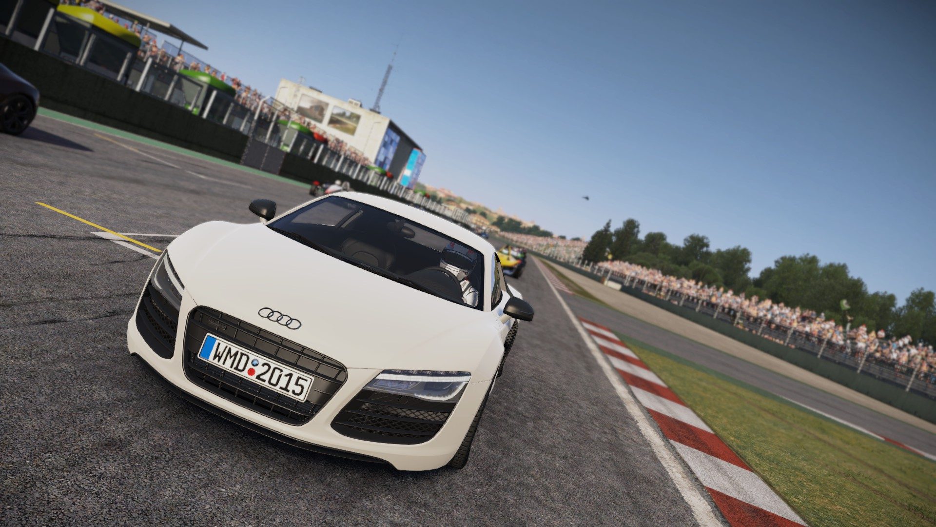 Project CARS (13)