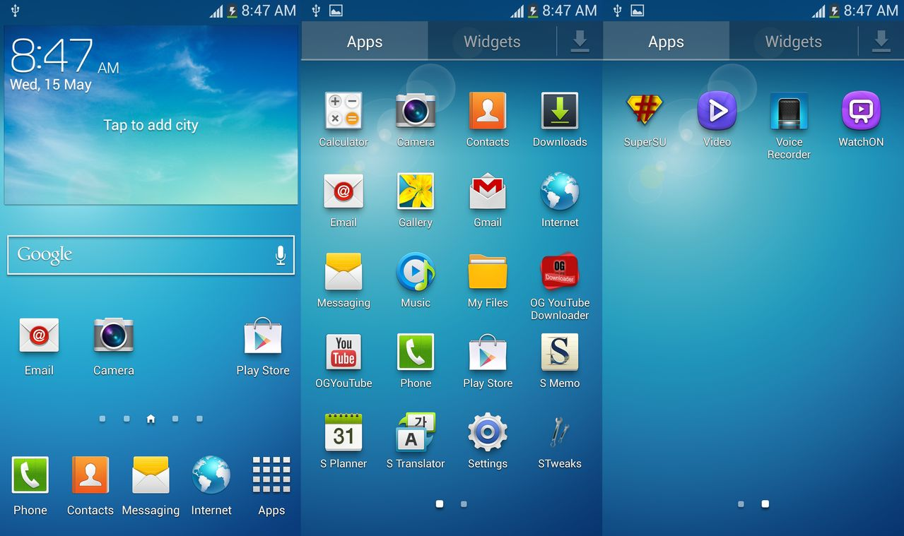 Samsung-s-64-bit-TouchWiz-Is-Coming-with-the-Galaxy-S6-473108-2