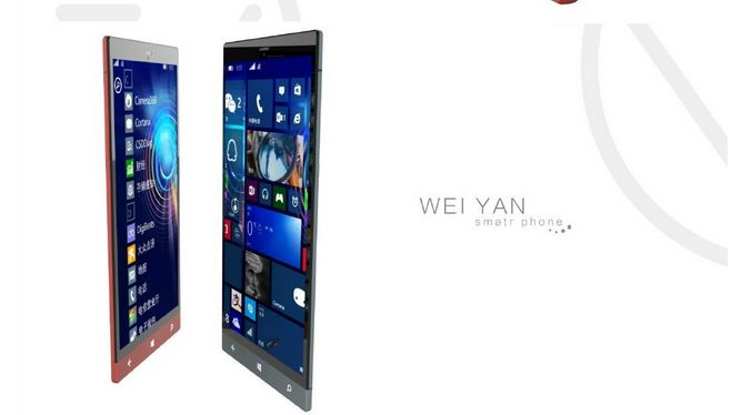 Wei-Yan-Sofia-1