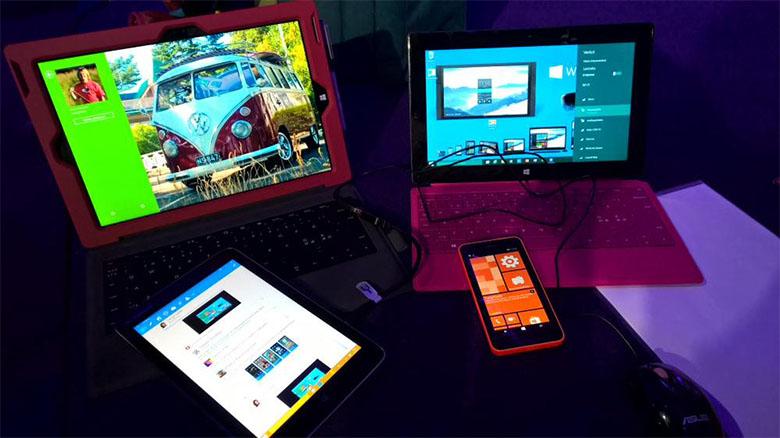 Windows-10-Phone-portrait-tiles