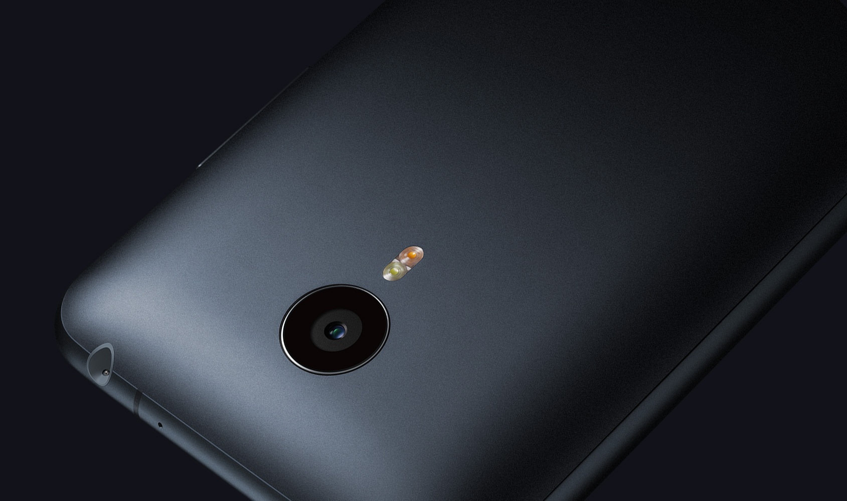 design-camera-1