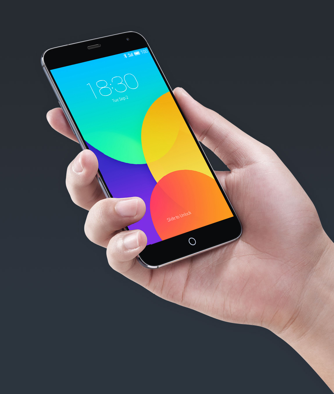 design-touch-1