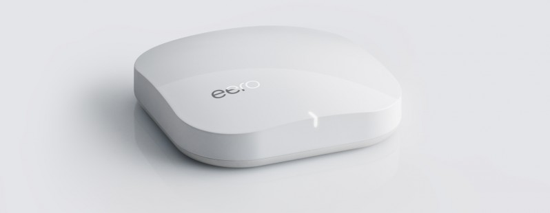 eero-three-fourths-view-798x310