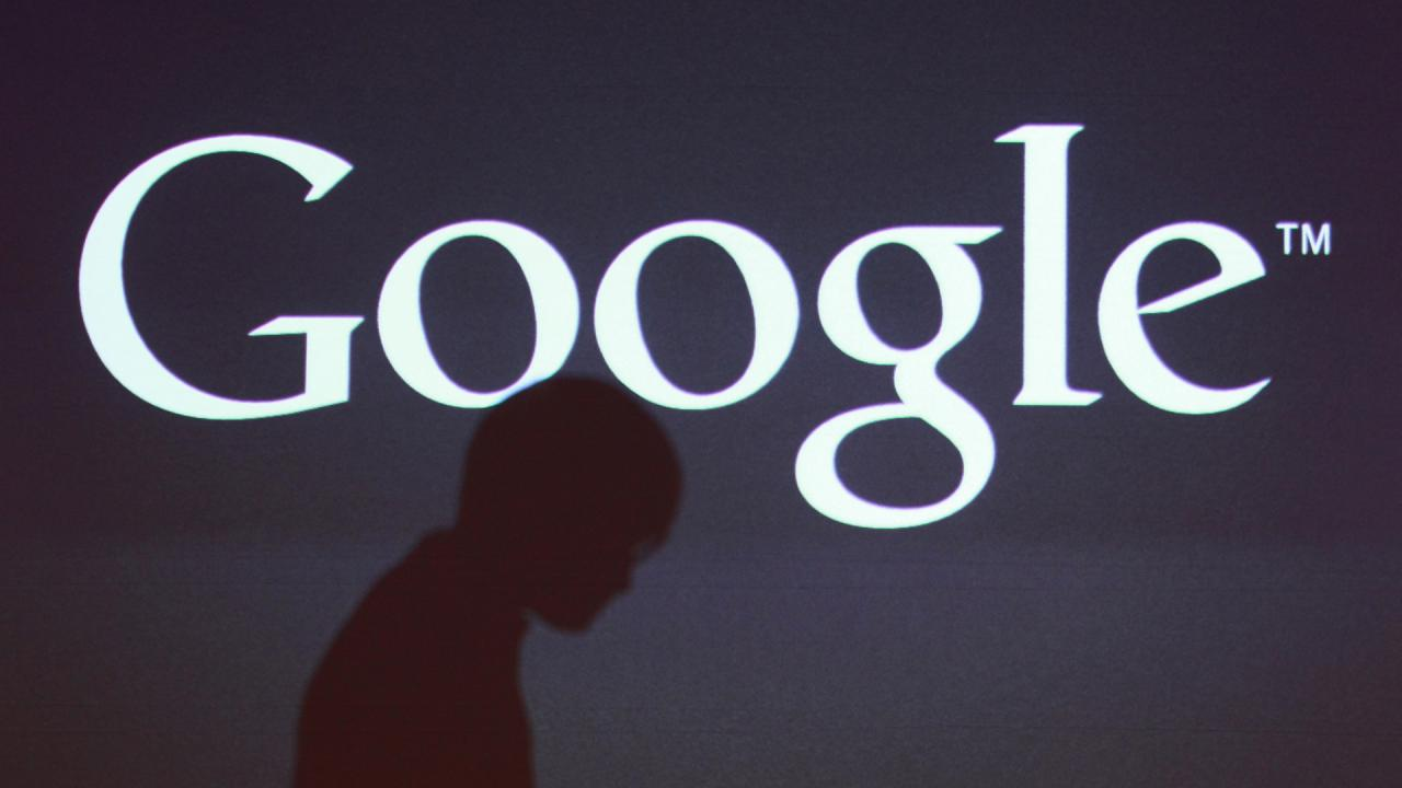 google-neemt-foto-app-odysee