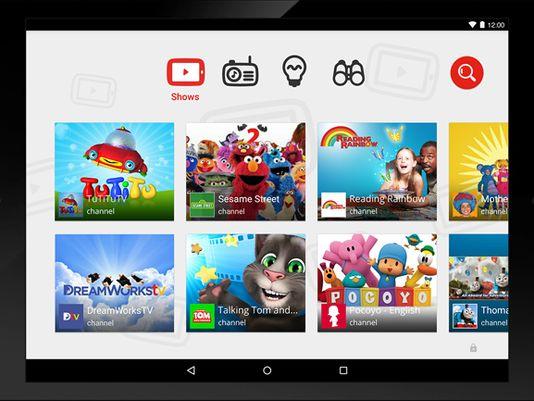 nexus2cee_635599792109607811-YouTube-Kids-Screenshot