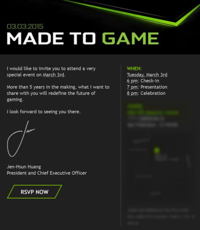 nvidia-invite-640x737