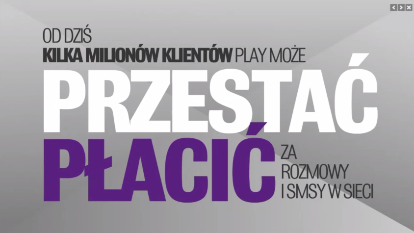 play23