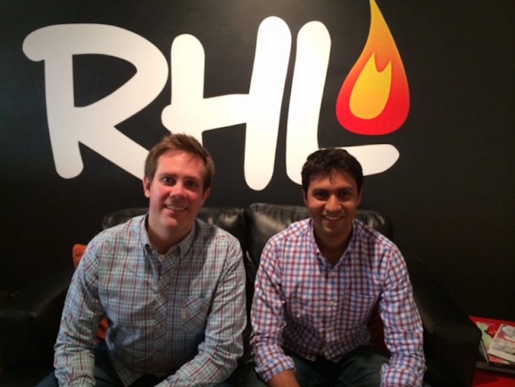 red-hot-labs-founders