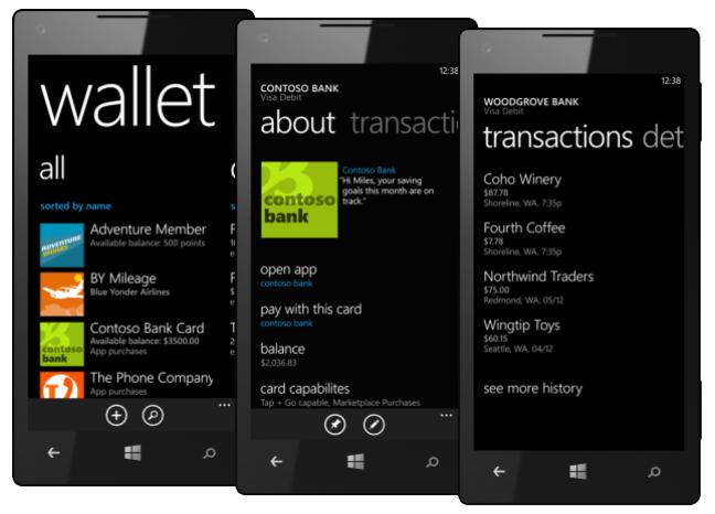 wallet-windows-phone-8-carteira