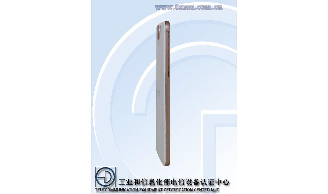 HTC-One-E9 (1)