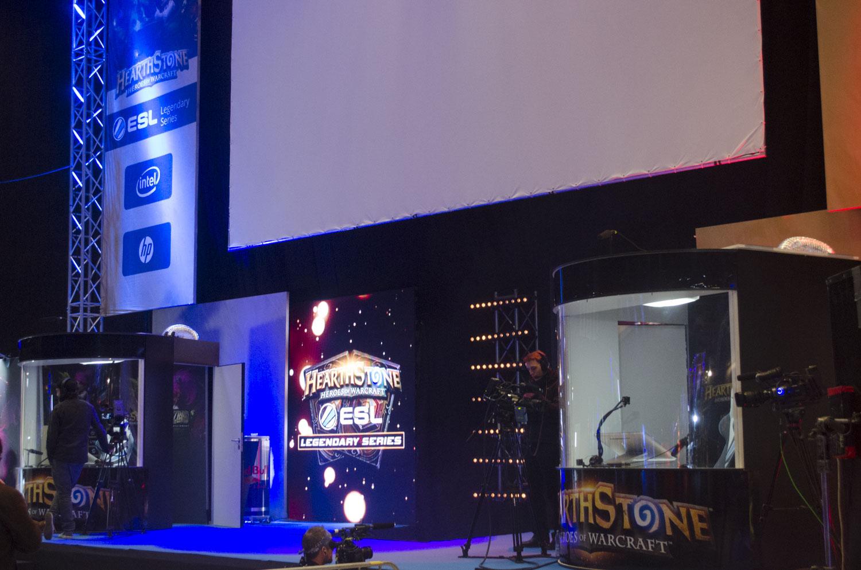 Intel Extreme Masters IEM 2015 (7)