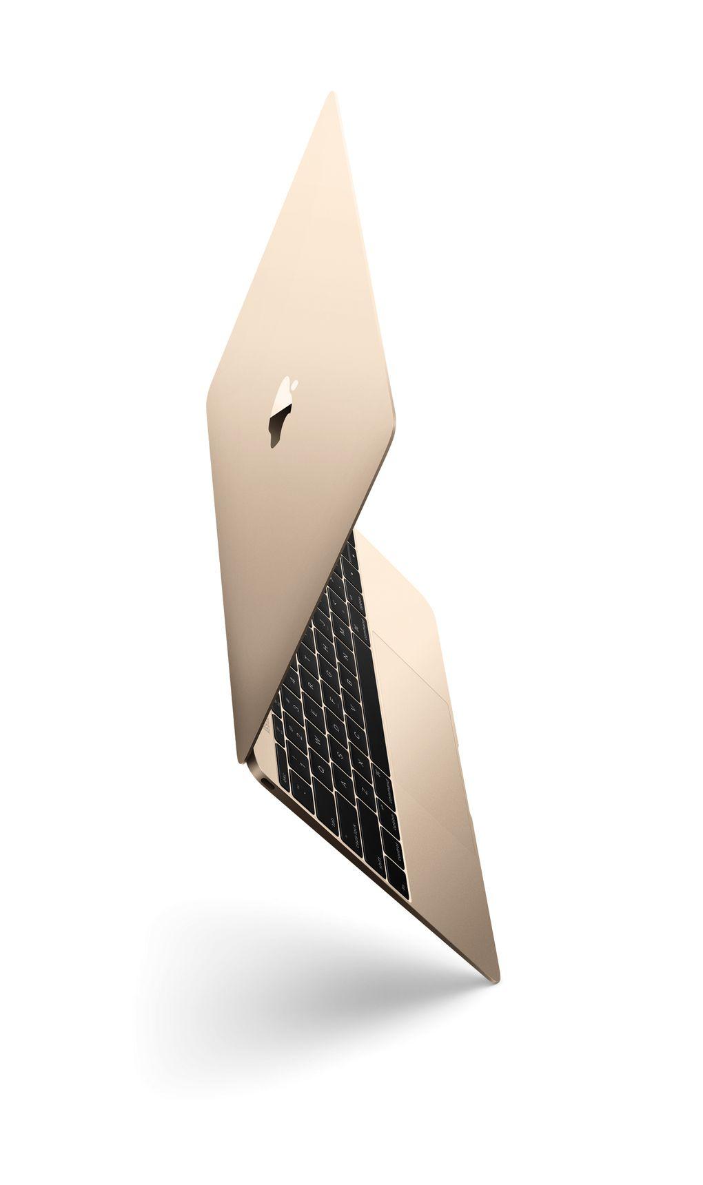 MacBook_OP90_Tilt_Gld-PRINT.0