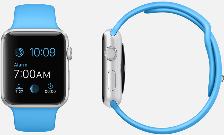Official-Apple-Watch-images (2)
